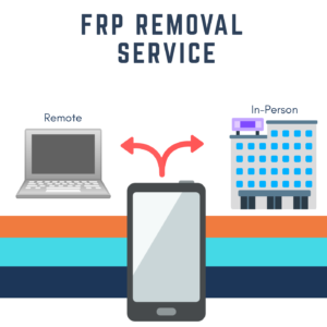 FRP Removal Service