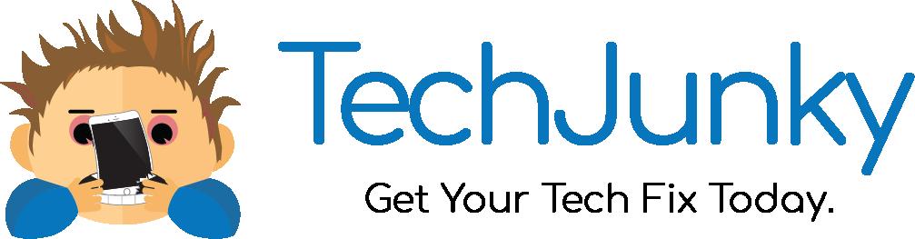 TechJunky