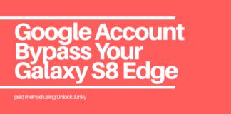 Techjunky-Google_account_bypass_your_galaxy_s8_edge