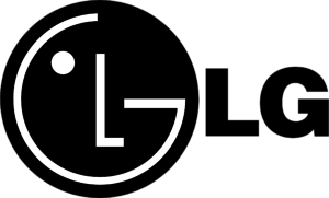 Google Account Bypass ANY LG Device
