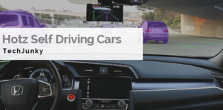 Techjunky-hotz_self_driving_cars