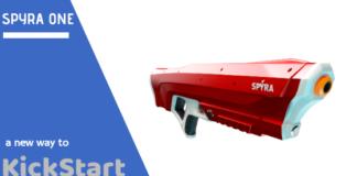 techjunky-featured_image-spyra_water_gun