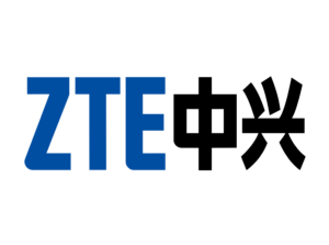 Google account bypass ANY ZTE device 7.1.1 or higher
