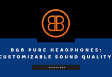 techjunky-feature_image-b&b_pure_headphones