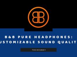 techjunky-feature_image-b&b_pure_headphones