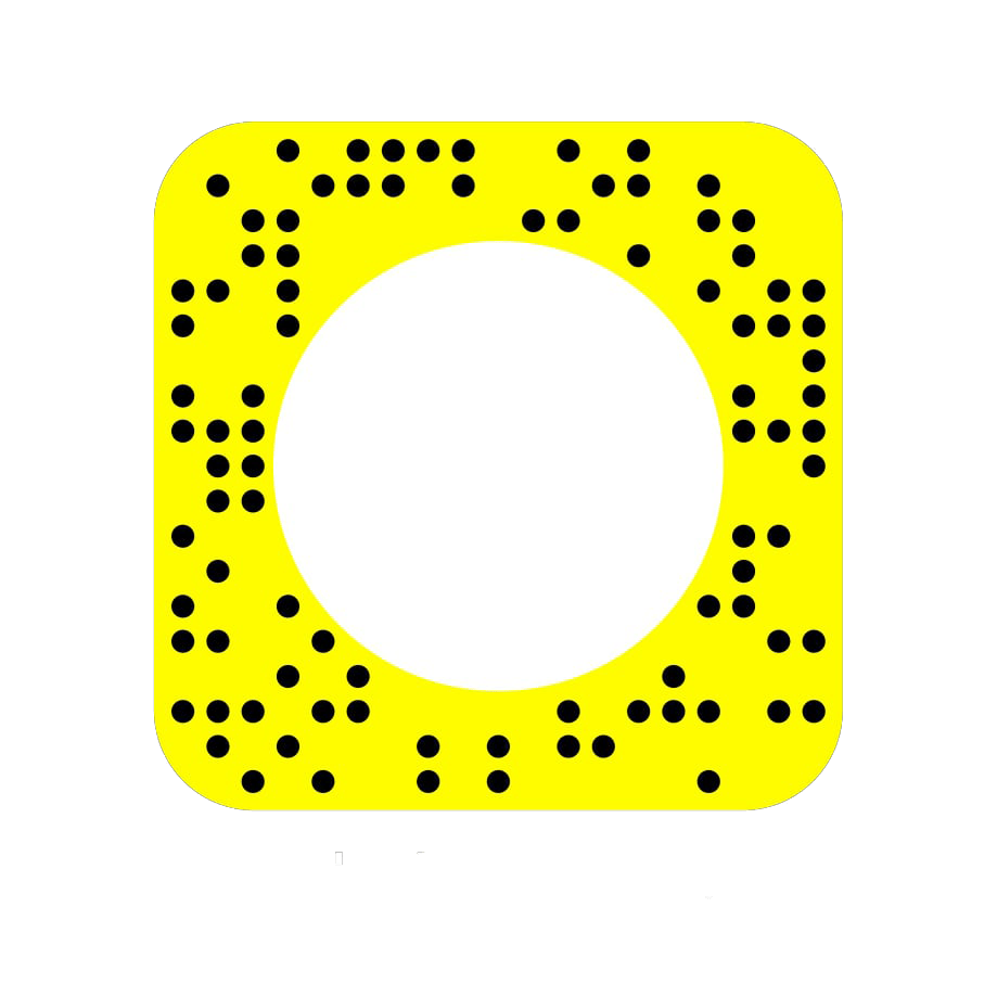 Unlockjunky Snapchat code